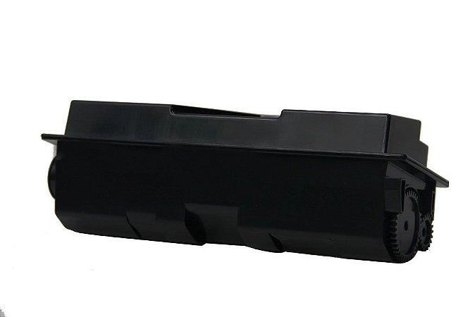 Toner para Kyocera KM 2810 | FS 1010 | FS 1100 Compatível