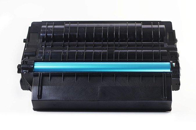 Toner para Samsung MLT D305 | ML3750 | ML3753 Compatível
