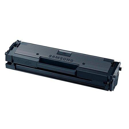 Toner para Samsung MLT-D111L D111L   Xpress M2020   M2070   Compatível