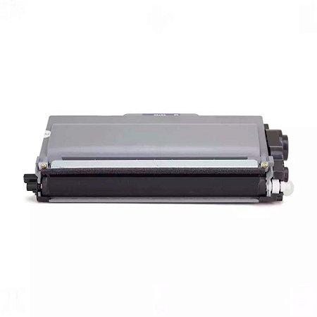 Toner para Brother TN 750   780   3332   TN720 Premium Compatível 8k
