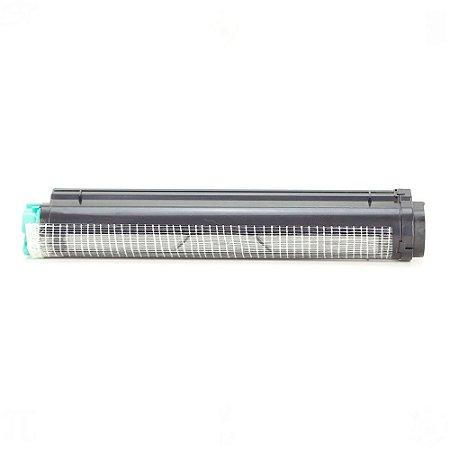 Toner para Okidata B410 | B410d | B430dn Compatível 3,5k