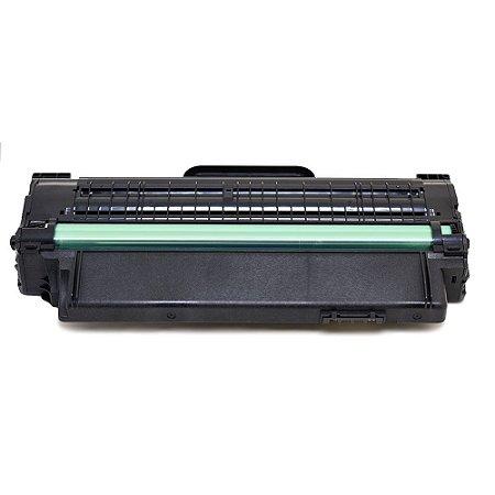 Compatível: Toner para Samsung SCX 4200 | SCX D4200A | SCX 4200A