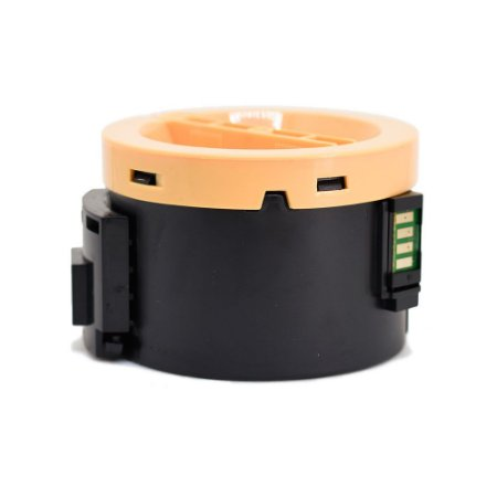 Toner para Xerox 3045 | Phaser 3040 | Workcentre 3045 Compatível.
