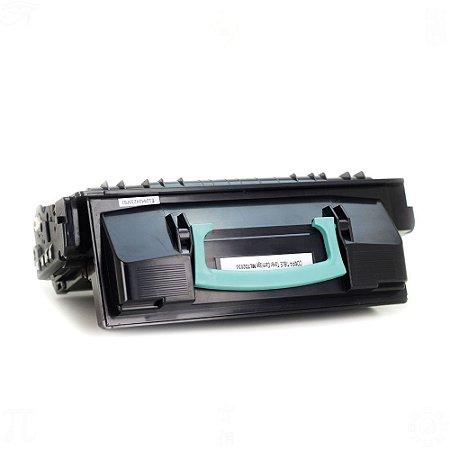 Toner para Samsung MLT D203U | M3820 | M3870 | M4020 | M4070 Compatível 15k