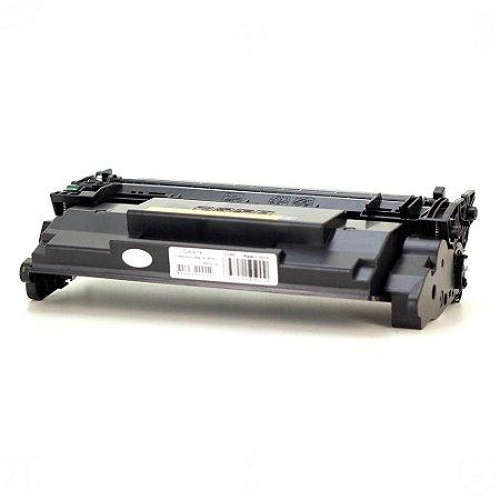 Toner para HP CF226X | M402dn | 26X | M426fdw Compatível