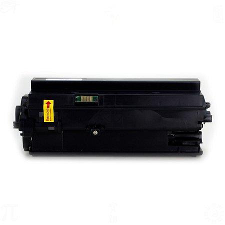 Toner para Ricoh SP4510 Compativel 12k