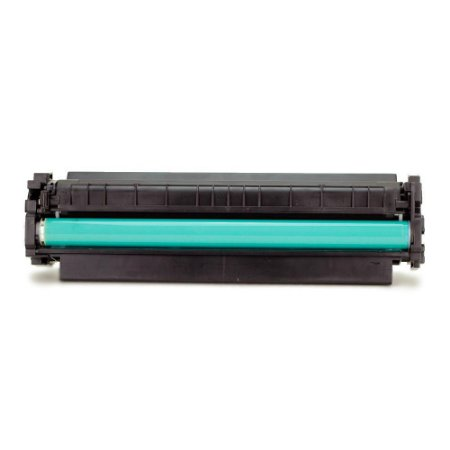 Toner para HP M477FDW | Color Laserjet Pro M452DN | M477FNW | M452NW | CF410X Black Compatível