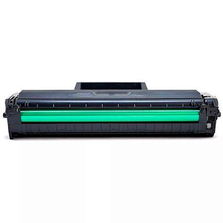 Toner para Samsung ML 2165 | SCX 3405 | MLT D101S Premium Compatível 1.5k