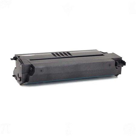 Toner para Xerox 3100 MFP | 106R01379 Compatível