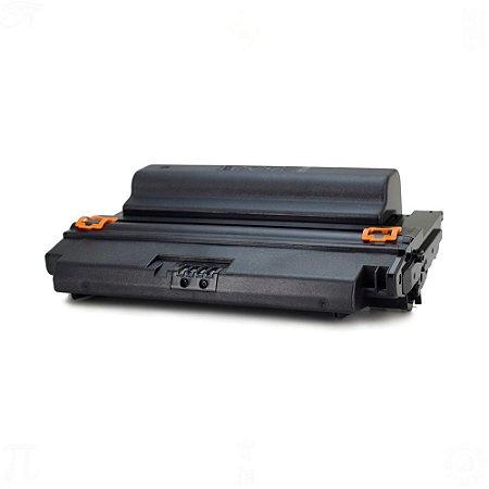 Toner para Xerox 3428   Phaser 3428 Compatível