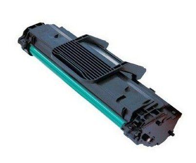 Toner Xerox 3125 | 3124 | 3117 | 3122 Compativel