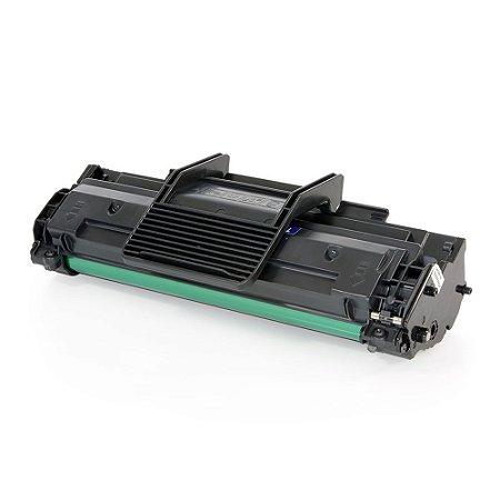 Toner para Xerox PE220 Compativel