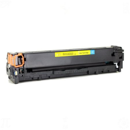 Toner para Samsung C504 | CLP 415NW | CLT C504S Cyan Compatível 1.8K