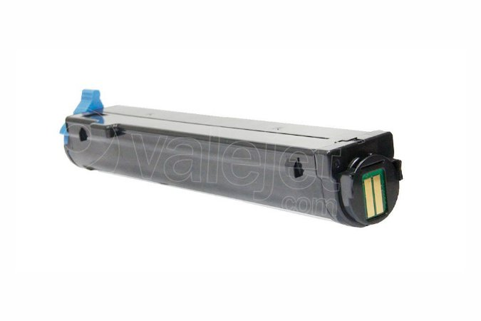 Toner Okidata MB480 | MB460 | MB470 | MB440 Compatível 3.5k