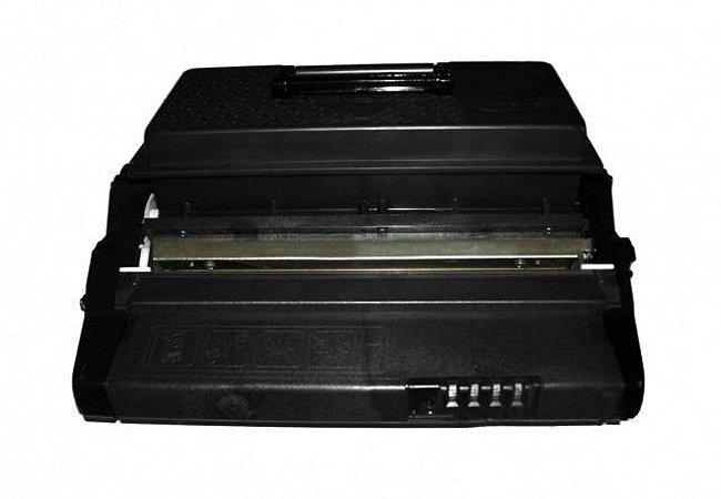 Toner para Samsung ML4550   4551 20K Compatível