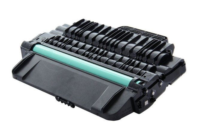 Toner para Xerox Phaser 3250 Compatível