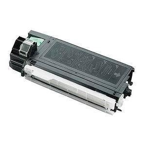 Toner Xerox XD100 | XD Series Compativel