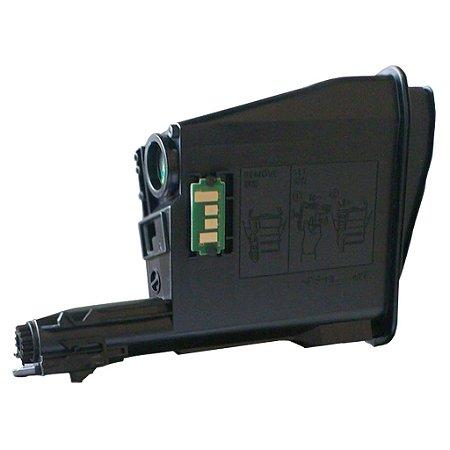 Toner para Kyocera TK1112  Monocromático Compatível