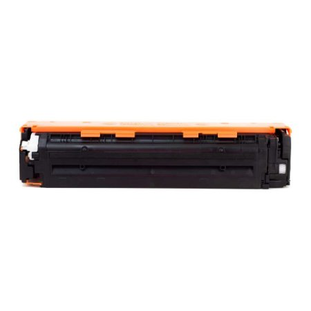 Toner para HP CP4525 | CM4540 | 647A | CE260A Black Compatível