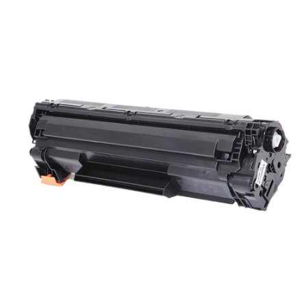 Toner para Impressora HP CF283 | M127 | M125 Compatível Chinamate