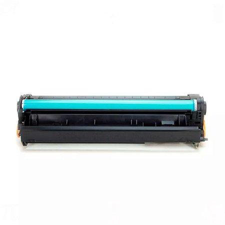 Toner para HP P3015 | 1320 | P2015 | 3390 Compatível Chinamate 3K