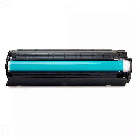 Toner para HP 3050 | 1020 | P3015 | 1018 | Q2612 Premium Compatível 2k