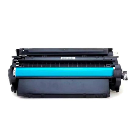 Toner para hp P3015 | M521DN | P3015DN | CE255X Premium Compatível 10k