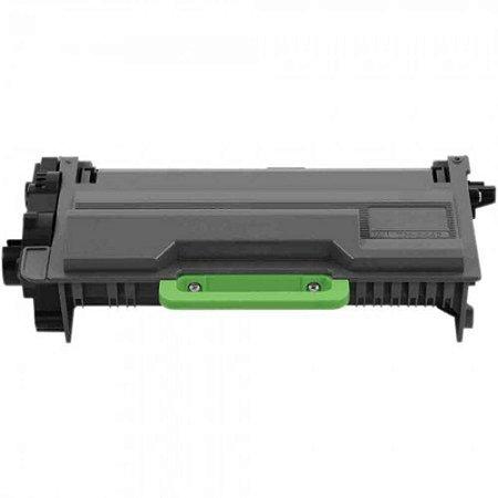 Toner Brother para MFC L6902DW   HL L6402DW   TN890 TN3492 Compatível 20k