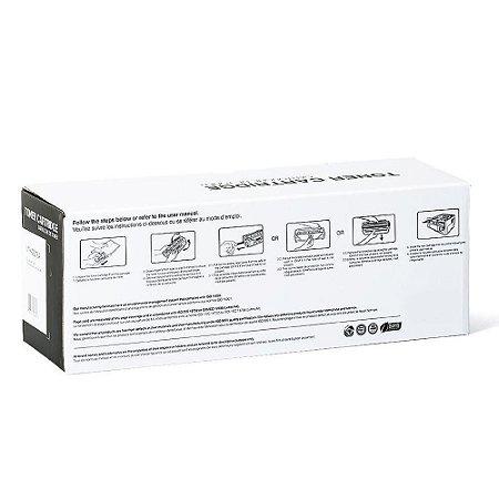 Toner para HP CF511A | CF511 | M180 | M154 Cyan Compativel