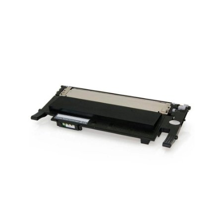 Toner para Samsung CLT-K404S | C480W Black