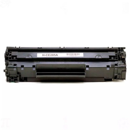 Toner para HP P1102W | M1132 | CE285A Compatível Produto Premium