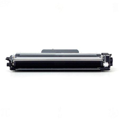 Toner para Brother HL2270DW | HL2130 Específico Compatível 2.6k