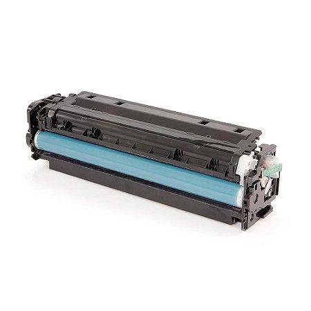Toner para HP 305A CE410X Black Alto Rendimento Compatível