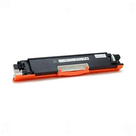 Toner para HP CF350 Black Compatível