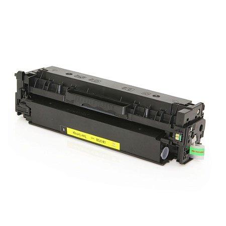 Toner para  HP CF380A | M476DN | M476DW | M476NW | Compatível