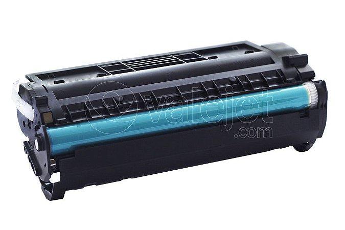 Toner para HP 1300   Q2613X   C7115X Universal Compativel
