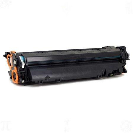 Toner HP PRO 400 | M401DN | M425DN | CF280X | 80X Compatível