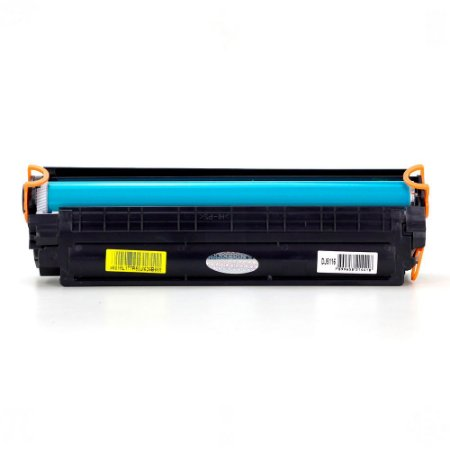 Toner HP M1120 | P1505 | M1522 | CB436A | 436A | 36A Compatível