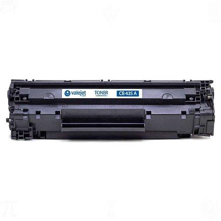Toner HP P1005   35A   CB435A   P1006 Compatível