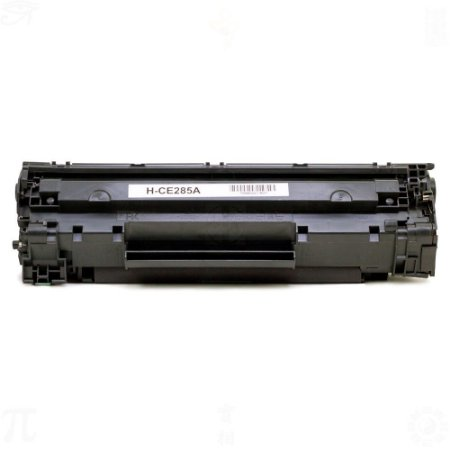 Toner para HP M1132 | M1212 | CE285A | 285A | 85A Premium Compatível