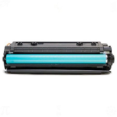 Compatível: Toner para HP M1132 | M1212 | CE285A | 285A | 85A Premium