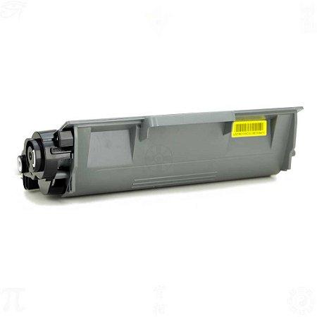Toner para Brother DCP 8152DN   DCP 8157DN   DCP 8912DW Compatível 8K