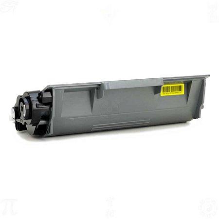 Toner para Brother DCP 8157DN | DCP 8152DN | TN 3382 Compatível 8K