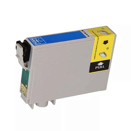 Cartucho para Epson T1032 Ciano Compatível 14ml