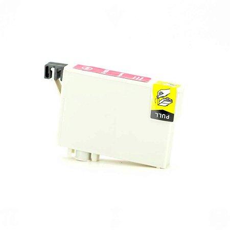 Cartucho para Epson T1033 Magenta Compatível 14ml