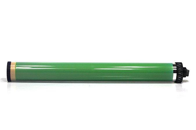 Cilindro para HP 2300 | Q2610A