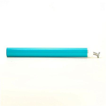 Compatível: Cilindro para HP P3015 | CE255A | CE255X
