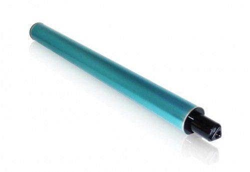 Cilindro para HP CP3525 | M551n | CE250A | CE400A CMYK