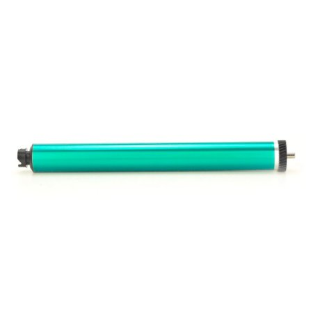 Cilindro para Lexmark E120 | E120N | 12018SL