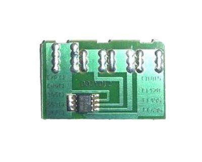 Chip para Samsung ML 3470 | ML 3471 10k